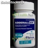 Buy add adhd,anti anxiety,pain relievers,weight loss etc
