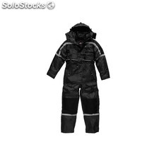 Buzo dickies impermeable acolchado