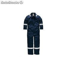 Buzo dickies insulated pyrovatex