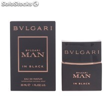 Bvlgari man in black edp vaporizador 30 ml PDS02-p3_p0595673