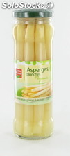 BX37CL.asperges blanch.bf