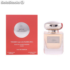 By Terry - reve opulent edp vaporizador 50 ml