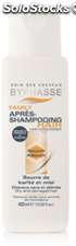Byhpasse Acondicionador Family Après champooing 400 Ml