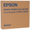 C13s050037. epson colector aculaser (s050037)