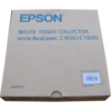 C13s050101 . epson colector aculaser (s050101)