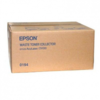 C13s050194. epson colector aculaser c9100 (s050194)