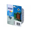 C13t03704010.epson cartucho inyeccion tinta color