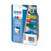 C13t05204010. epson cartucho inyeccion tinta color