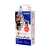 C13t557040bh. epson cartucho inyeccion tinta picture pack