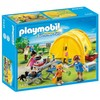 Caballero orden del Dragon Playmobil Knights