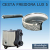 Cabezal freidora movilfrit F10