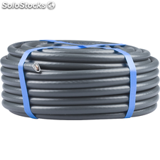 Cable a tierra, 2 x 2, 5 mm², 25 m, marca Profile