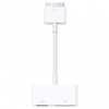 Cable adaptador digital av apple
