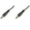 Cable audio equip 14708107 -