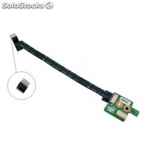 Cable awm e118077 2896 80c vw-1 33at8bb0030