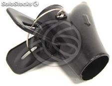 Cable clip covers 20mm (EA82)