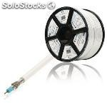 Cable coaxial digital 4G/lte