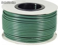 cable coaxial kx6