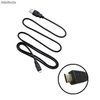 Cable datos microUSB lg sgdy0018