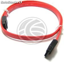 Cable Datos sata de 50cm (DM41)