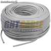 Cable de Red utp CAT5 cca bobina de 305Mts - Foto 2