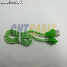 cable de usb GHTFM074 android