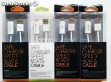 Cable de usb para android GHTFM039