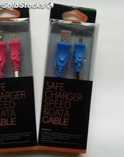 Cable de usb para android GHTFM041