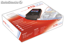 Cable diagnosis Multimarca ATS
