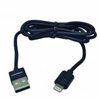 Cable duracell usb-lightning apple iphone 5/5s/5c/ipod nano 7g/ipad