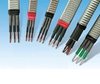 Cable ESP,cable sumergible para bomba electric sumergible