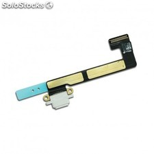 Cable flex conector de carga ipad mini 3