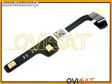Cable flex de micrófono para Macbook Pro 15 pulgadas A1398