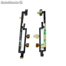 Cable Flex de volumen para iPad Mini A1432 / A1454 / A1455 Original