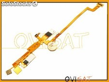 Cable flex principal para Alcatel One Touch Idol Ultra, 6033X