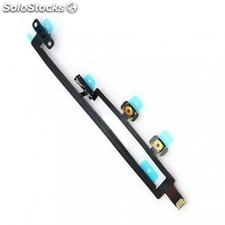 Cable flex volumen ipad 5 air