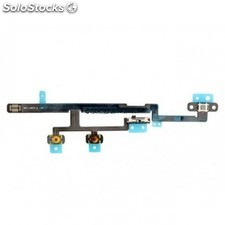 Cable flex volumen ipad mini 2 821-1820-a