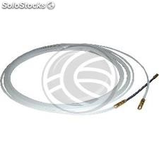 Cable guidance 10m (BR92)