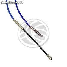 Cable guidance 20m (BR94)
