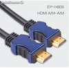 Cable hdmi 19 Pin Tipo a a Tipo a