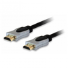 Cable hdmi 2.0 equip 119346