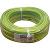 Cable Hilo Flexible H07Z1-K Libre Halogen 1,50 Ama/Ver 100Mt Nivel