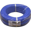 Cable Hilo Flexible H07Z1-K Libre Halogeno 1,50 Azul 100Mt Nivel