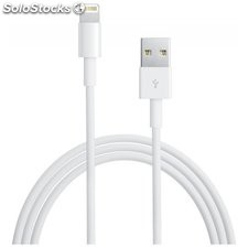 Cable lightning para iphone/ipad ll-am-103