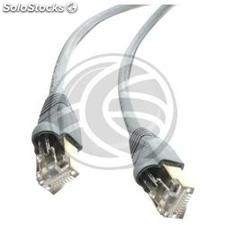 Cable lshf ftp Cat.6 2m Category 6 (HF74)