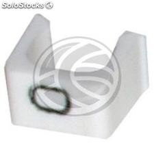 Cable Markers (0) 100uds (5.1mm) (CN50)