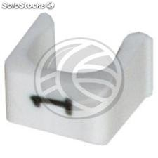 Cable Markers (1) 100uds (3.6mm) (CN31)