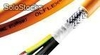 Cable olflex y helukabel