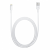 Cable original apple conector lightning a usb - md818zm/a retail con