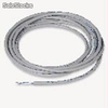 Cable para sistema scs 100 mtrs